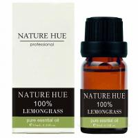 Buy cheap Nature Hue Lemongrass 100% Pure Therapeutic Grade Essential Oil from wholesalers
