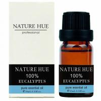 Buy cheap Nature Hue 100% Pure,Eucalyptus Essential Oil 10 ml from wholesalers