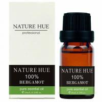 Buy cheap Bergamot 100% Pure Therapeutic Grade Essential Oil from wholesalers