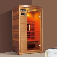 Buy cheap FRB-023LB Infrared Sauna from wholesalers