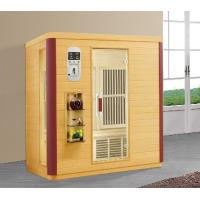 Buy cheap FRB-581 Infrared Sauna from wholesalers
