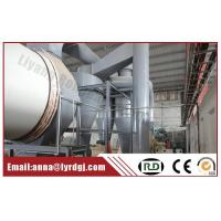 rotary dryer Manufactures