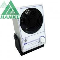 Ionizing Air Blower/ESD Desktop Ionizing Air Blowe Manufactures