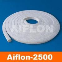Synthetic Fiber Packing Manufactures