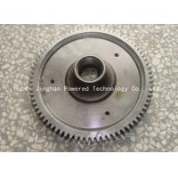 China D5010222541 High pressure oil pump gear on sale