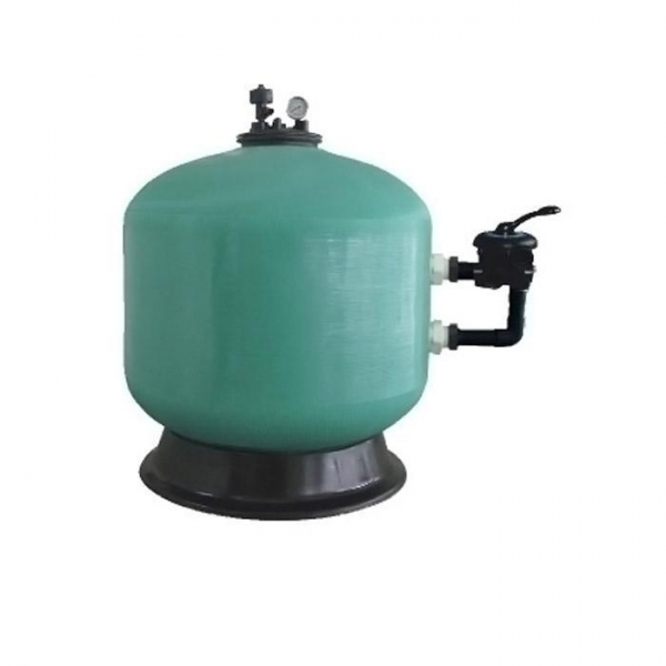 Degaulle Side Mount Swimming Pool Sand Filter For Sale Of 16881641