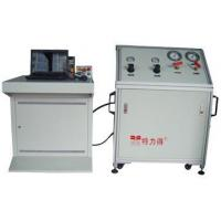 Impulse Testing Equipment Manufactures