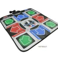 China 16 Bit Dance Mat for PC & TV on sale