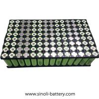 12V 100Ah Lithium Battery Power Supply Manufactures