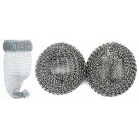 Aluminum Mesh Washing Machine Lint Traps - Drain Hose Screen Manufactures