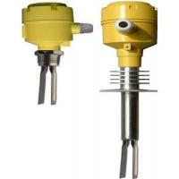 Vibration fork level Switch Manufactures