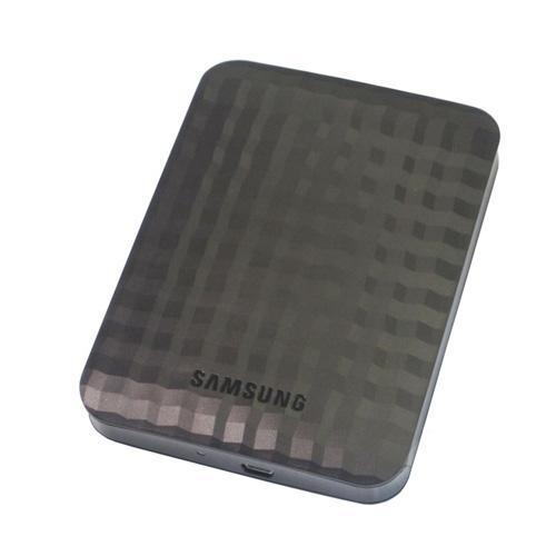 China Samsung M2 series HX-M101UAB (1TB) Hard Disk