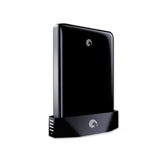 China Seagate FreeAgent GoFlex Pro (750GB) Hard Disk