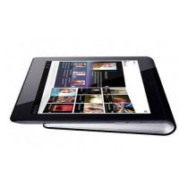 Buy cheap Sony SGPT111CN / S (16GB) Tablet PC from wholesalers