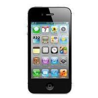 Buy cheap Apple iphone 4S Brand Mobile Phone from wholesalers