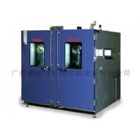 Walk-in Environment Test Chamber WTH-001 Manufactures
