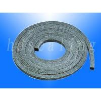 China CARBONIZED FIBER BRAIDED PACKING Model: HDP007 on sale