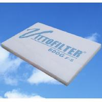 ceiling filter,auto spray booth filter Manufactures