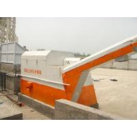 China Concrete & Sand Separator wholesale