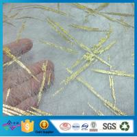 polyester nonwoven fabric for nonwoven flower wrap Manufactures