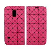 China Mobile/Cell Phone Accessories Issey Miyake Leather Protective Cas on sale