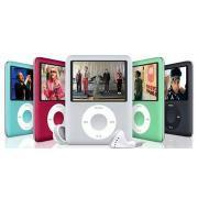China Best MP4 Player on sale