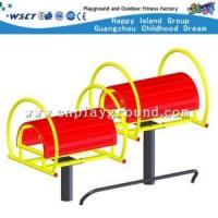 Outdoor Exercise Gym Equipment On Stock (m11-03909) Manufactures