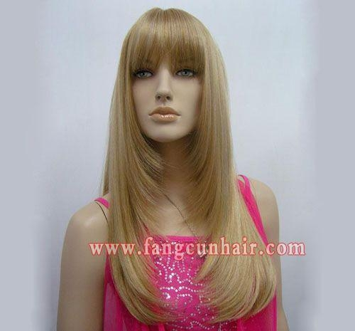 remy european lace front wigs white wigs online