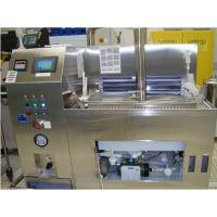 China EL-G Series sapphire multi-frequency ultrasonic cleaning equipment on sale