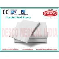 China HOSPITAL BED SHEETS ACBS 101 on sale
