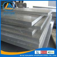 304 stainless steel plate Manufactures