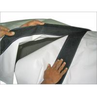 Duct With Velcro Joints Manufactures