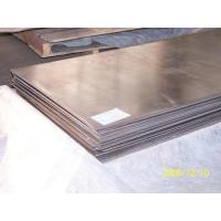 Hastelloy B2 Plate Manufactures