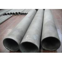 Hastelloy B2 UNS N10665 Pipe Manufactures