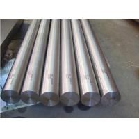 Hastelloy C276 Bar Manufactures