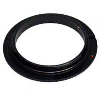 EOS-58mm Screw adapter ring