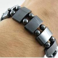 Magnetic Bracelet For Magnetic Therapy Manufactures