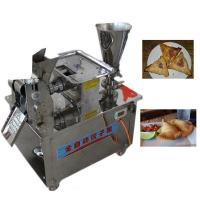 China 2015 High quality Nigerian Meat Pie make machine for sale on sale
