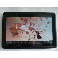 7inch dual core tablet pc Infotmic iMAPx15 Cortex A5 Manufactures
