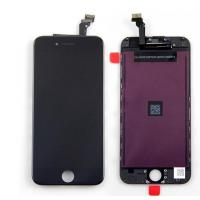 Buy cheap 4.7 inch LCD Screen Display Assembly For iPhone 6 from wholesalers