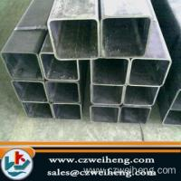 China Supplyer From China Square Steel Pipe on sale