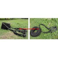 4WD Winches Product nameOff-Road Recovery Ropes Manufactures
