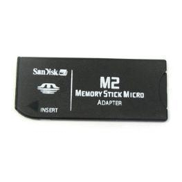 Quality SanDisk M2 Memory Stick Card for sale