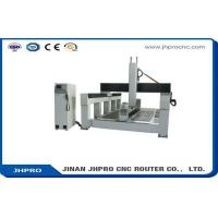 China Light Duty EPS Foam cutting Machine JH-1530 on sale