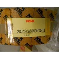 NSK Bearing Factory Production 23048CAMKE4C3S11 Manufactures