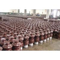 Porcelain pin post insulator Manufactures