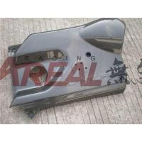 China Golf IV 1999-2005 Engine cover on sale