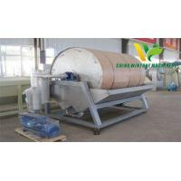 China Cassava Starch Production Equipment on sale