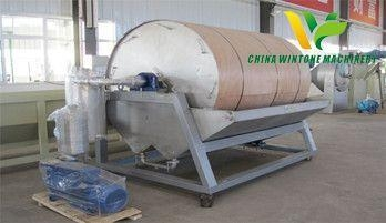 Quality Cassava Starch Production Equipment for sale
