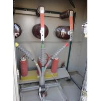 10 ~ 35kV cold shrink cable accessories